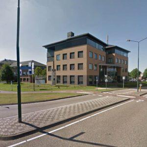abena-reseller-akkerdistel-2-boxmeer-groothandel-leverancier-nederland