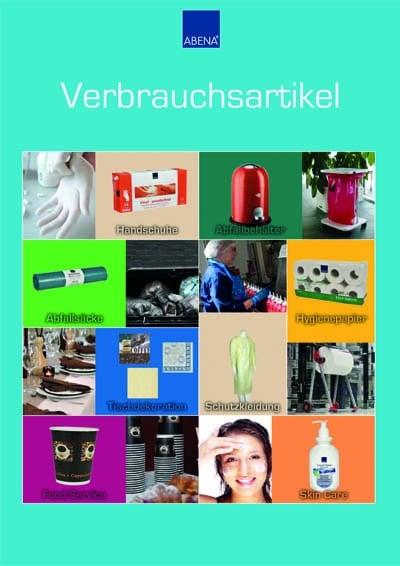 abena-reseller-facilitaire-producten-catalogus
