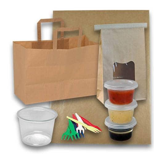 accessoires-disposables-wegwerp-food-eten-bakjes-papier-keuken-horeca-groothandel-nederland-abena