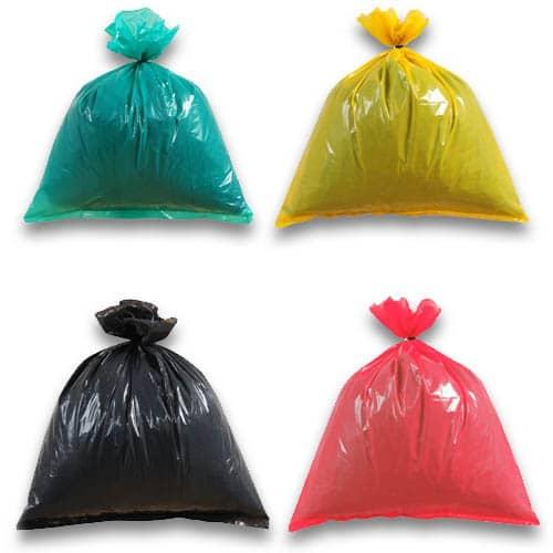 afvalzakken-facilitair-alle-maten-hdpe-ldpe-nederland-groothandel-leverancier-aantallen