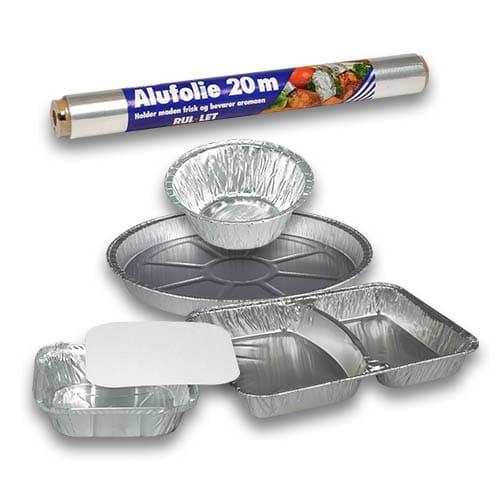 aluminium-bakjes-groothandel-leverancier-disposable-wegwerp-horeca-fastfood-snel-eten