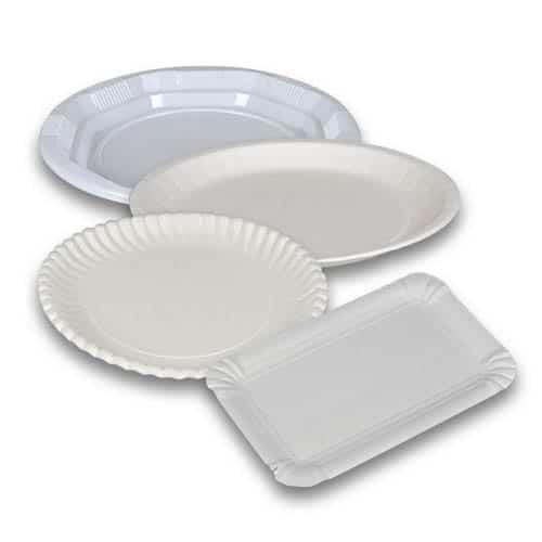borden-disposable-wegwerp-groothandel-leverancier-nederland