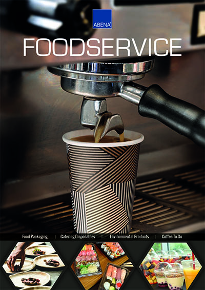catalogus-abena-reseller-koffiebekers-food-disposables-wegwerp-producten
