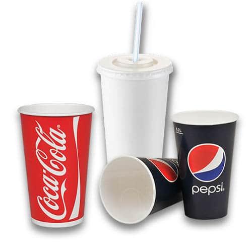 coca-cola-bekers-pepsi-groothandel-leverancier-nederland-horeca-disposable-wegwerp