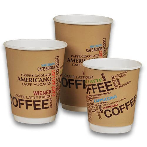 dubbelwandige-koffiebekers-verschillende-maten-groothandel