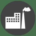 eigen-productie-groothandel-koffiebekers-china-disposables-private-label-leverancier