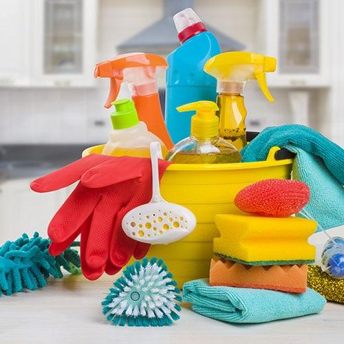 facilitair-producten-groothandel-schoonmaak
