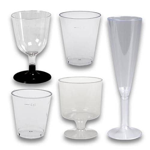 glazen-glas-wegwerp-disposable-groothandel-leverancier-nederland
