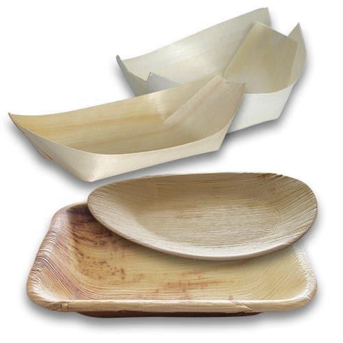 houten-disposables-bakjes-wegwerp-eten-groothandel-leverancier