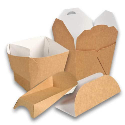 karton-papier-disposable-wegwerp-bakjes-horeca-fastfood-nederland-groothandel-leverancier