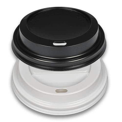 koffiebeker-deksel-plastic-opening-drinken-groothandel-leverancier