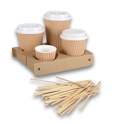koffiebekers-accessoires-roerstaafjes-bekers-houders