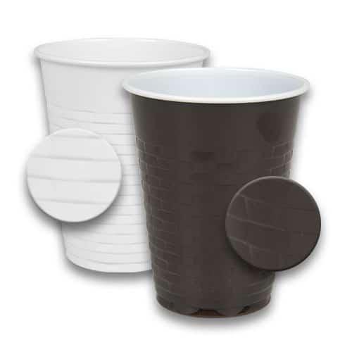 koffiebekers-brick-speciaal-design-stevig-groothandel
