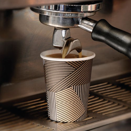 koffiebekers-groothandel-ps-pla-horeca-leverancier