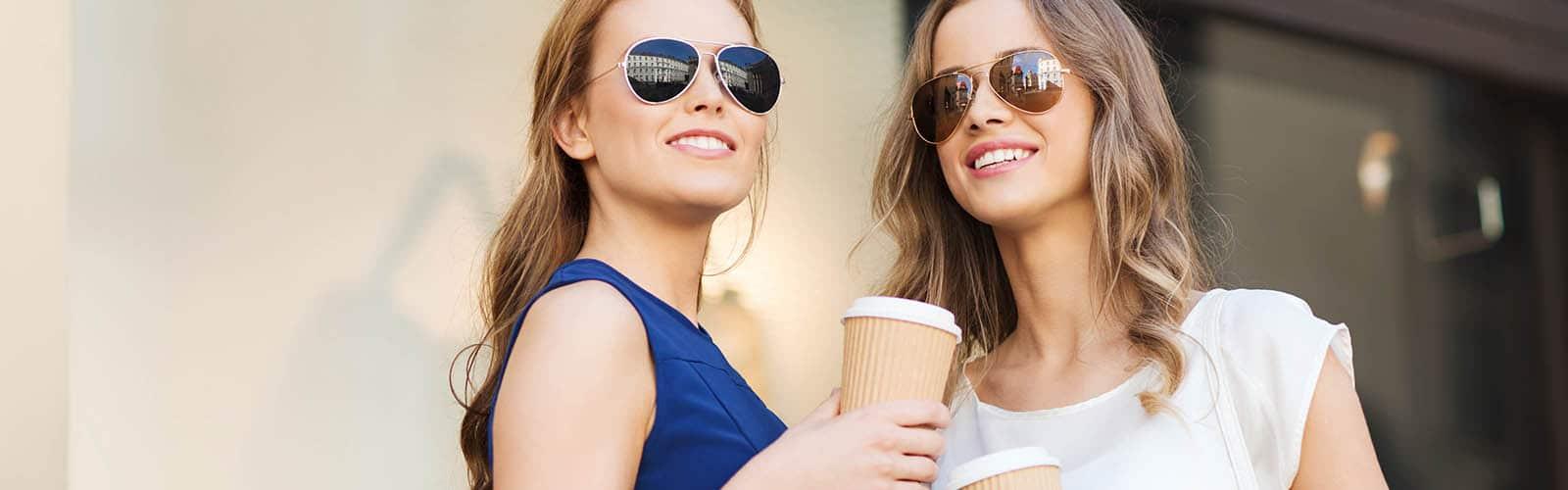koffiebekers-groothandel-service-disposables-kwaliteit