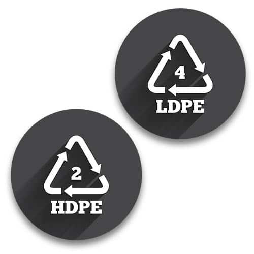 ldpe-hdpe-groothandel-afvalzakken-leverancier-nederland-facilitair-zakken