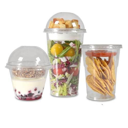 multi-functioneel-wegwerp-disposable-glas-beker-groothandel-nederland-leverancier
