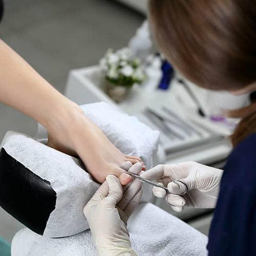 pedicure-handschoenen-groothandel-medisch-attributen-leverancier