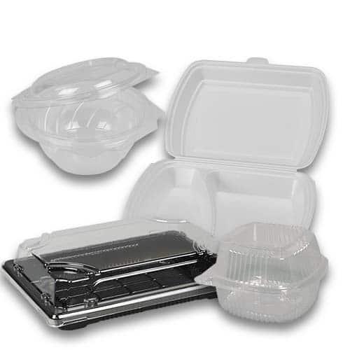 plastic-fastfood-bakjes-disposables-groothandel-leverancier