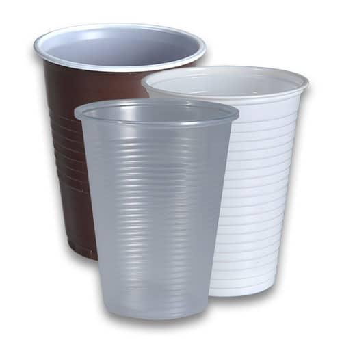 ps-koffiebekers-goedkoop-betaalbaar-groothandel
