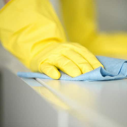 schoonmaak-handschoenen-nitril-latex-vinyl-groothandel