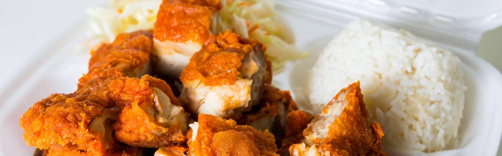 fastfood-disposables-wegwerp-bakjes-ps-thermo-borden-bestek-tray-groothandel