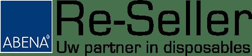 abena-reseller-zwart-logo-mid