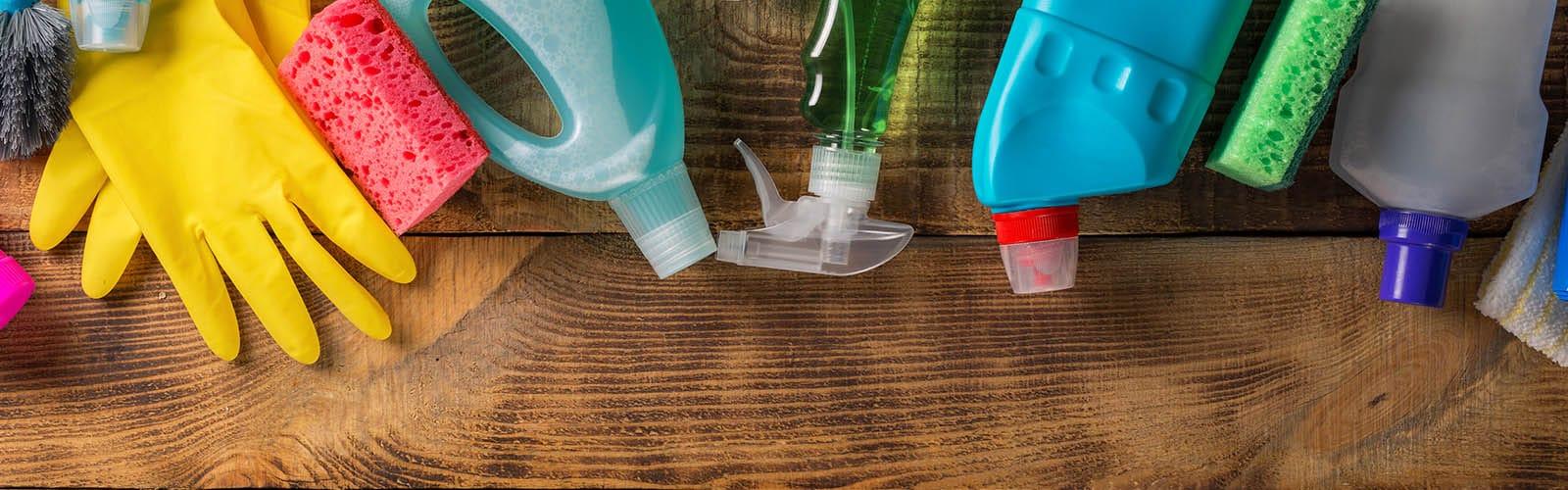 facilitair-groothandel-schoonmaak-producten