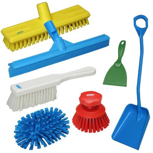 facilitaire-producten-groothandel-leverancier-service-nederland-schoonmaakproducten