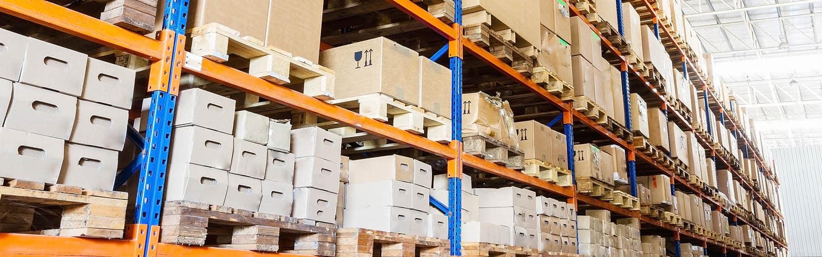 groothandel-logistiek-leverancier-food-disposables