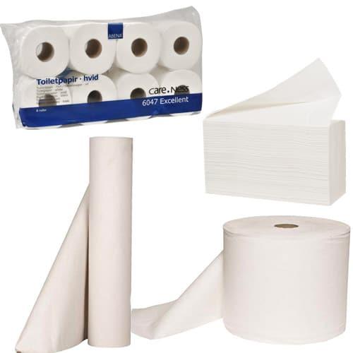 papier-producten-groothandel-leverancier-toilet-doekjes-wc