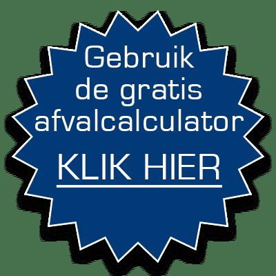 cta-afvalcalculator-abena-test-afmeting-mircon-zakken