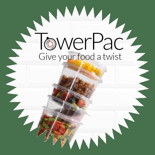banner-towerpac-abena-plastic-stapelbare-bakjes