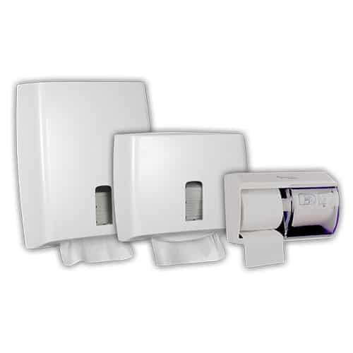 dispensers-papier-handdoekjes-rollen-jumbo