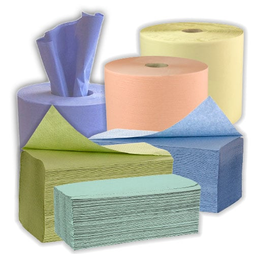 gekleurd-papier-leverancier-producent-groothandel