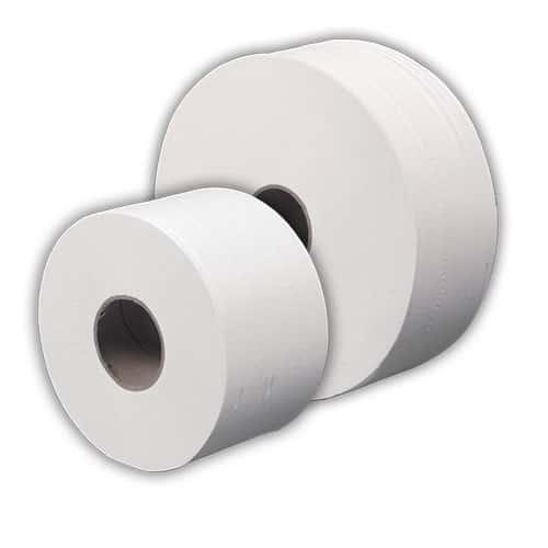 jumbo-rollen-groothandel-leverancier-producent-papier