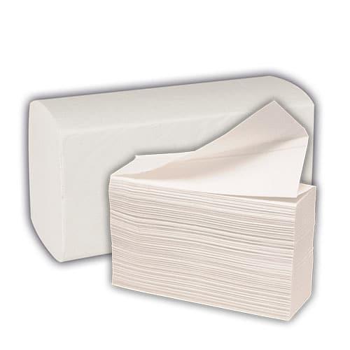 papier-handdoekjes-leverancier-groothandel-goedkoop-betaalbaar-vouw-multi