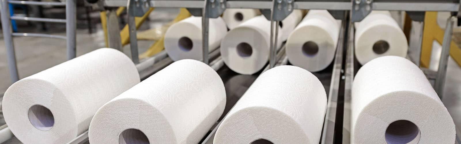 papier-producten-productie-goedkoop-betaalbaar