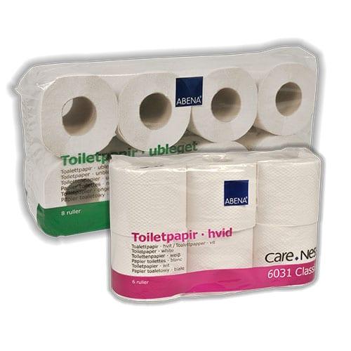 toiletpapier-leverancier-groothandel-nederland