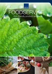 abena-eco-foodservice