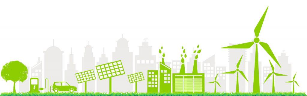 groothandel-duurzame-producten-horeca