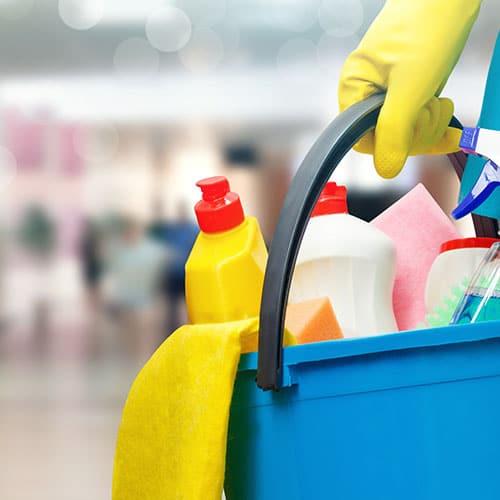 cleaning sanitaire schoonmaak producten van abena