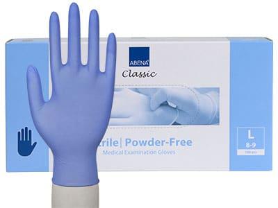 handschoenen groothandel private label leverancier beste kwaliteit
