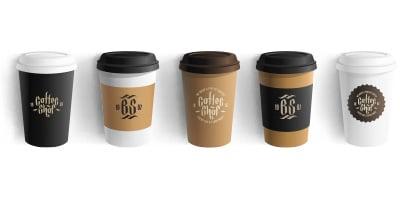 personalisatie koffiebekers groothandel