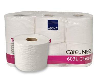 toiletpapier groothandel abena reseller nederland mts