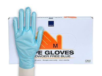 tpe handschoenen abena kwaliteit groothandel leverancier