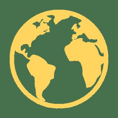wereldwijde sourcing naar producten