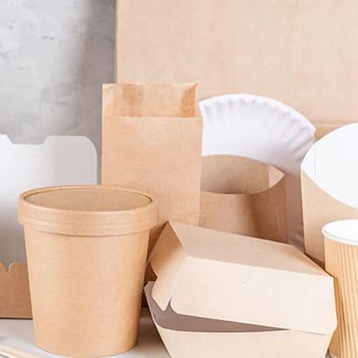 milieuvriendelijke verantwoordelijke duurzame producten