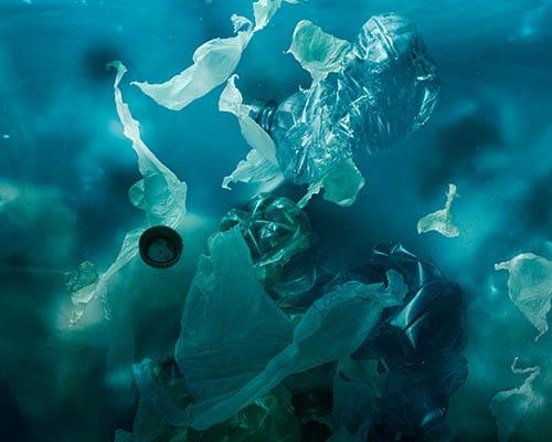 plastic soep milieuvriendelijk leverancier beste duurzame oplossing