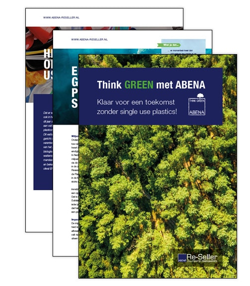 whitepaper download omtrent plastic en milieu en duurzaamheid